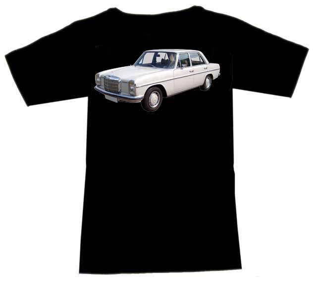 Mercedes truck shirt for Mercedes benz t shirt