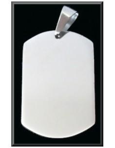 Lederweste Model CW-1095 CamoTextil/Leder